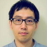 Isheng Jason Tsai