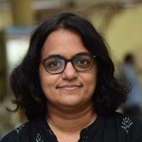 Jyothilakshmi Vadassery