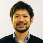 Yusuke Azuma