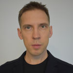 Peter Draber