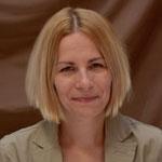 Aleksandra Pekowska