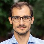 Piotr Szwedziak