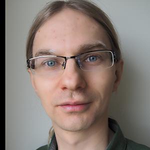 Michal Wandel