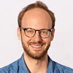 Martin Loose