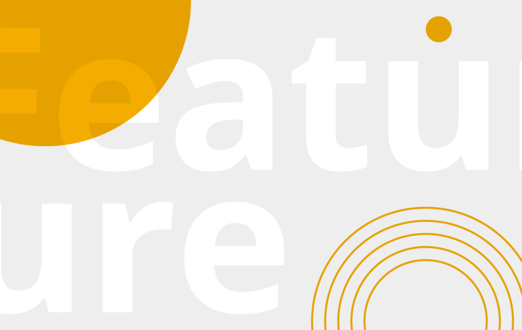 EMBO Feature placeholder image